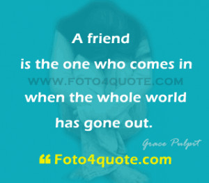 friends-friendship-quotes-friend-sad-girl-photos-2-foto4quote.com_.png