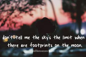 andlifemovesonn.tumblr...#inspirational quotes