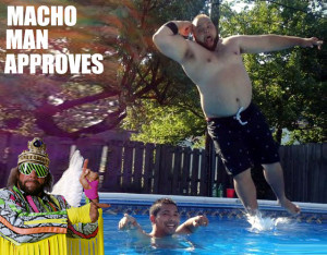 : funny macho man pictures,funny pictures of obama gasoline,funny ...