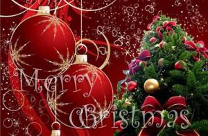 Christmas Latest Greetings