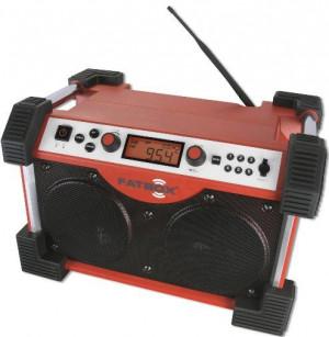 FM Radio Stations