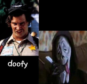 480 x 360 11 kb jpeg scary movie doofy http wn com doofy