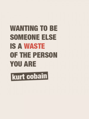 Quotes about wanting someone sexually foto 58