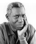 Yusef Komunyakaa Biography