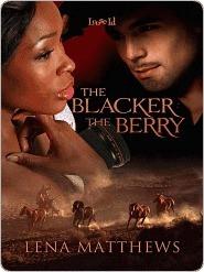 Popular Interracial Romance Books