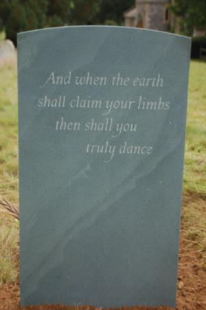 slate-headstone-epitaph.jpg