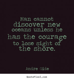 ... andre gide more inspirational quotes friendship quotes success quotes