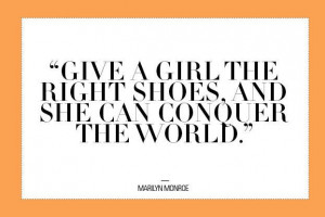 Conquer the world!