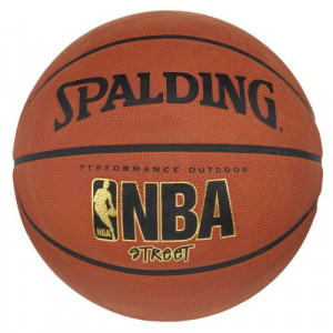 Basketball Balls Model...