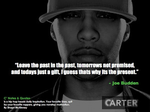 inspirational quotes from rappers