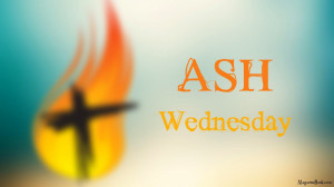 Ash-Wednesday-Quotes-And-Sayings-Wishes-Greeting-Cards