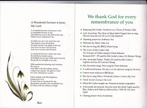 Back > Quotes For > Missing You In Heaven Poems
