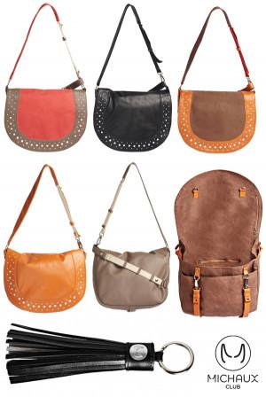 ... _McGiven_Fashion_Blog_Shopping_Bike_Bags_Women_Michaux_Club_aw12.jpg