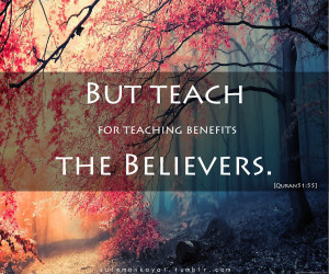Teaching Quotes HD Wallpaper 19