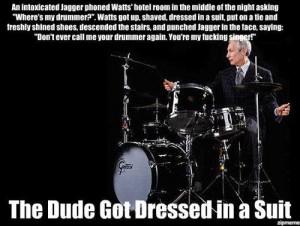 Funny Drum Pics