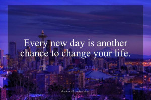 Quotes Life Quotes Motivational Quotes Change Quotes Inspiring Quotes ...