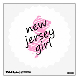 new_jersey_girl_with_scribbled_new_jersey_map_walldecal ...