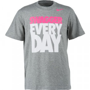 Nike Basketball T Shirt Quotes