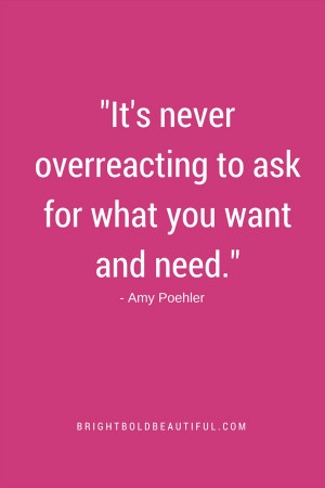 Amy-Poehler-Quotes-To-Inspire-You.jpg