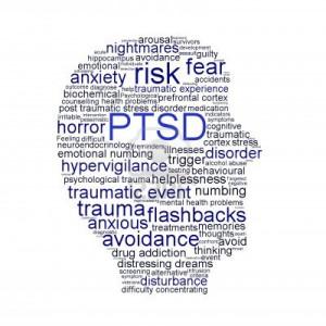 Post Traumatic Stress Disorder (PTSD) Treatment in Temecula, CA