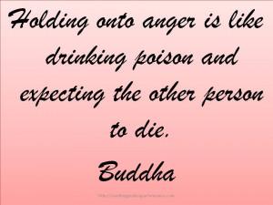 emotional-maturity-quote-buddha.jpg