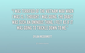 north vietnam quote 1
