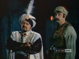 Son of Sinbad (1955) My Rip