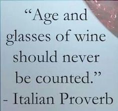 ... happy birthday italian proverbs living life quotes italian stuff wine