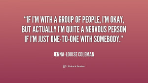 quote-Jenna-Louise-Coleman-if-im-with-a-group-of-people-229731.png