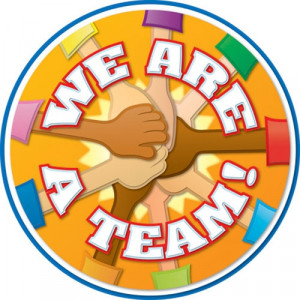 We-Are-a-Team-Two-Sided-Decoration-N50171_XL