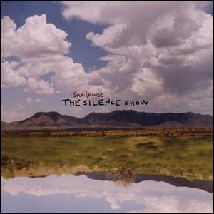 The Silence Show (Photo credit: Wikipedia)