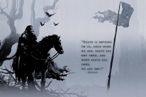 Download Wallpapers Warrior Quotes Girls Luis Royo Female Warriors