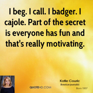 katie-couric-katie-couric-i-beg-i-call-i-badger-i-cajole-part-of-the ...