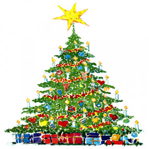 """lot like Christmas"""" . . . here, then, are 48 joyous Christmas quotes ..."""