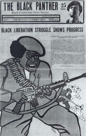 black_liberation_struggle.jpg