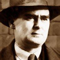 flann o brien 1911 1966 irish writer biography flann o brien