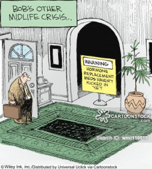 health-beauty-menopause-mid_life_crisis-mid_life_crisis-mid_life ...
