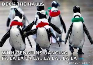 Funny penguin, funny club penguin, funny penguin facts