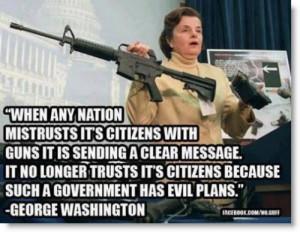 cartoons funny photos funny stuff free laughs government gun control ...