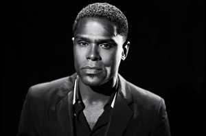 Maxwell Talks New 'SUMMERS' Album & Upcoming Duets EP With Alicia Keys