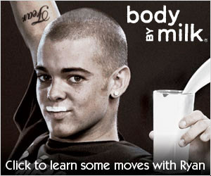 ... laugh when i saw it yesterday so i thought i d share it ryan sheckler