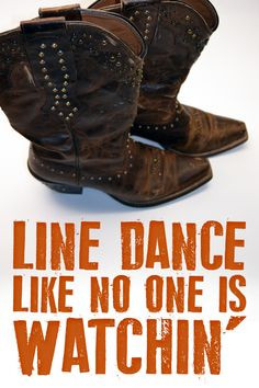 ... # dance more texasroadhous dance brandiniron dance line dances