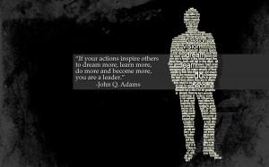 motivational quotes success motivational quotes motivation quotes ...