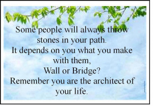 Great Quotes About Life Lessons (30)