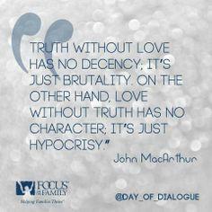 john macarthur more john macarthur quotes profound thoughts pastor ...