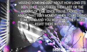 missing someone who passed away quotes and sayings
