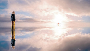 amabili-resti-immagine-film-1-cielo