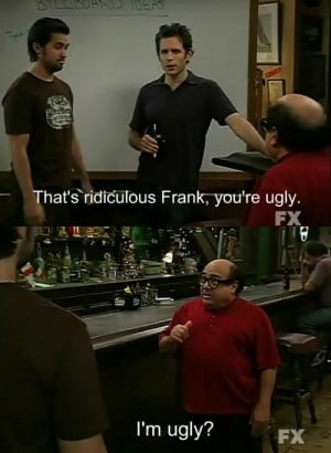 ... culture tagged always sunny quotes philly philly quotes tv show quotes