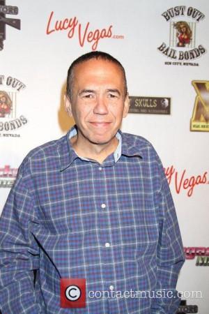 Gilbert Gottfried Pictures