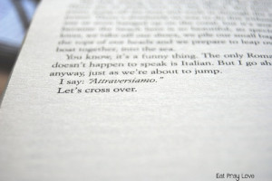 Goodreads Quotes Eat Pray Love 38 - pictures, photos, images